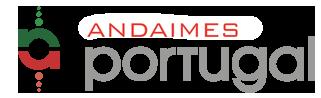 Andaimes Portugal